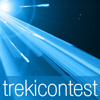 trekicontest: (trekicontest - kcscribbler)