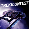 trekicontest: (trekicontest - megan_moonlight)