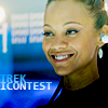 trekicontest: (trekicontest - kirtash_girl)