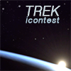 trekicontest: (trekicontest - mareel)