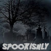 spookishly: (Spooky 4)