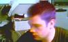 und1sk0: (blur)