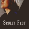 scully_fest: (scully fest)