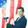 ellemichelle: (Colbert)