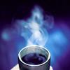 ellemichelle: (Coffee)