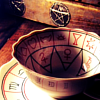 star_swan: (Tea Witchery)