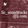 fic_soundtracks: (Fic Soundtracks (default))