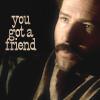 gemspegasus: (buck you got a friend)