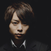cookie_froggie: (serious sho)
