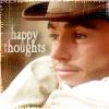 gemspegasus: (JD happy thoughts)