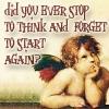 gemspegasus: (Forget to start thinking again)