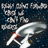 gemspegasus: (Boldly  forward because cant find revers)