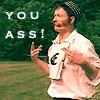 abunchofcrap: (Conan YOU ASS)