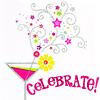 gemspegasus: (Celebrate)