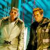 gemspegasus: (Kirk and Spock Prime)