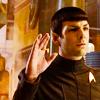 gemspegasus: (spock live long and prosper salute)