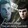 gemspegasus: (friendship that will define you both)