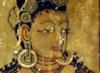 fiona_grady: (Buddha says)
