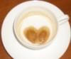 mcguffin: (coffee)