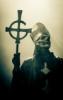 zombieliciousx: (Papa Emeritus ii)