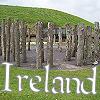 meggin: (Ireland Henge)