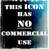 meggin: (No Commercial Use)