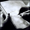meggin: (Notebook Whore)
