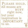 meggin: (Jiatra Busy Muse)