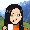 canyonwren: (coffee)