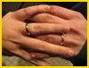 valancystirling: (hands)