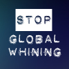 marytng: (global whining)