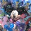 marytng: (mickey balloons)