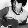 amnosxmatsujun: (Nino Guitar)