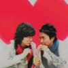amnosxmatsujun: (Juntoshi Love)