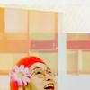 amnosxmatsujun: (O no Arashi!)