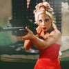 museofspeed: (Buffy with a shotgun) (Default)