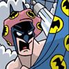 museofspeed: (Batshower!)
