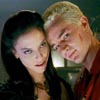 museofspeed: (Drusilla and Spike)