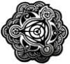 sjester: (circles)