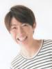 sakuradropps: (pic#11309721)