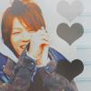kamesoul: (Kame: Cute Smile)