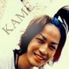kamesoul: (Kame: Lovely)