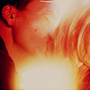 frelling_tralk: (DW Rose and Nine kiss by smilebackpretty)