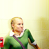 frelling_tralk: (Veronica Mars in green by _jems_)