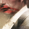 frelling_tralk: (Hannibal blood by coloryourdreams)