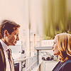 frelling_tralk: (X-Files new series by MelBelle)