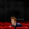 m_y_ff: (doctor)