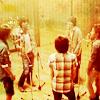 m_y_ff: (arashi)