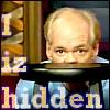m_y_ff: (wliia -hidden)