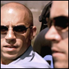 vex_verlain: Dominic Toretto looking at Brian O'Connor like his driving is very nice. (Brian/Dom)